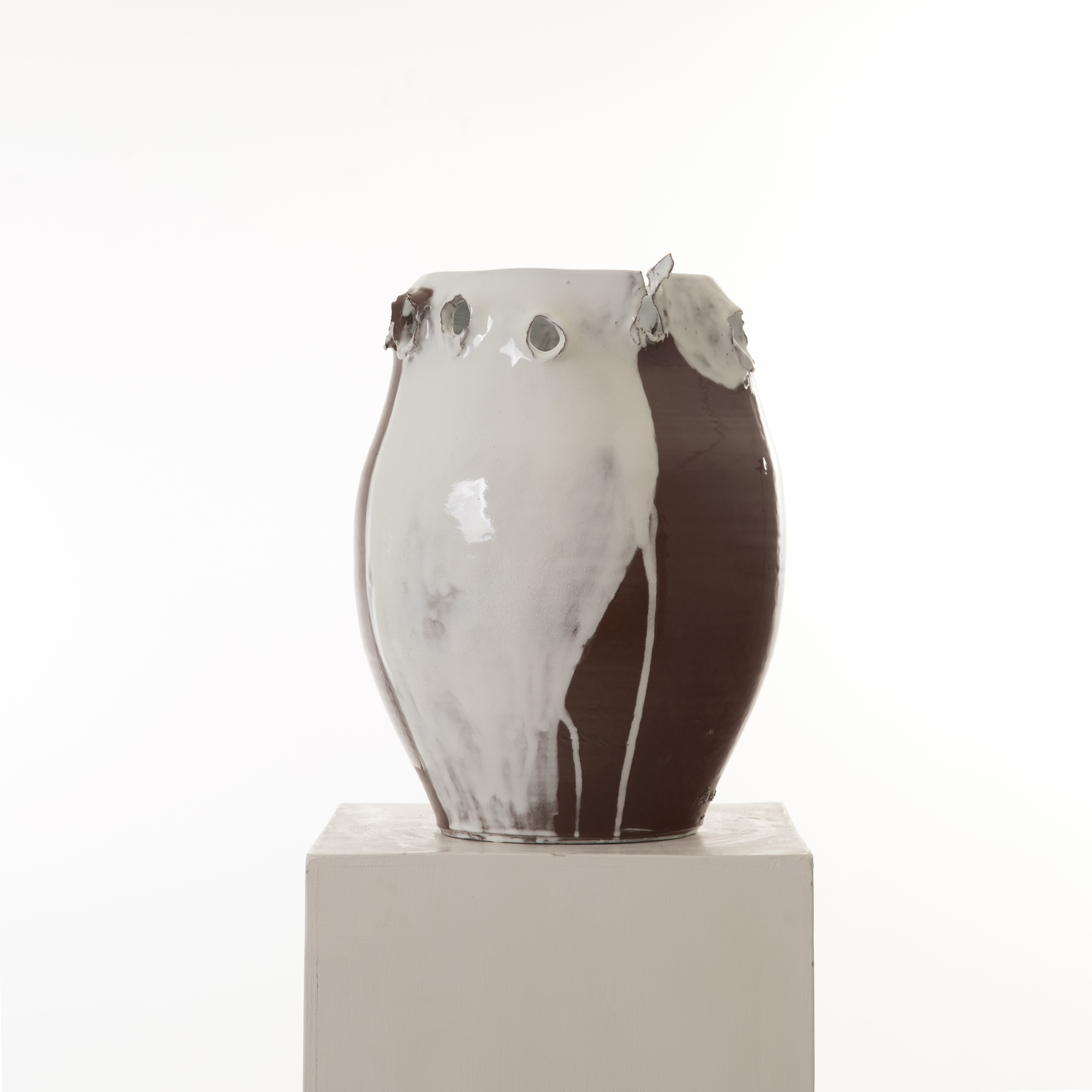 Jordi Alcaraz Ceramic.