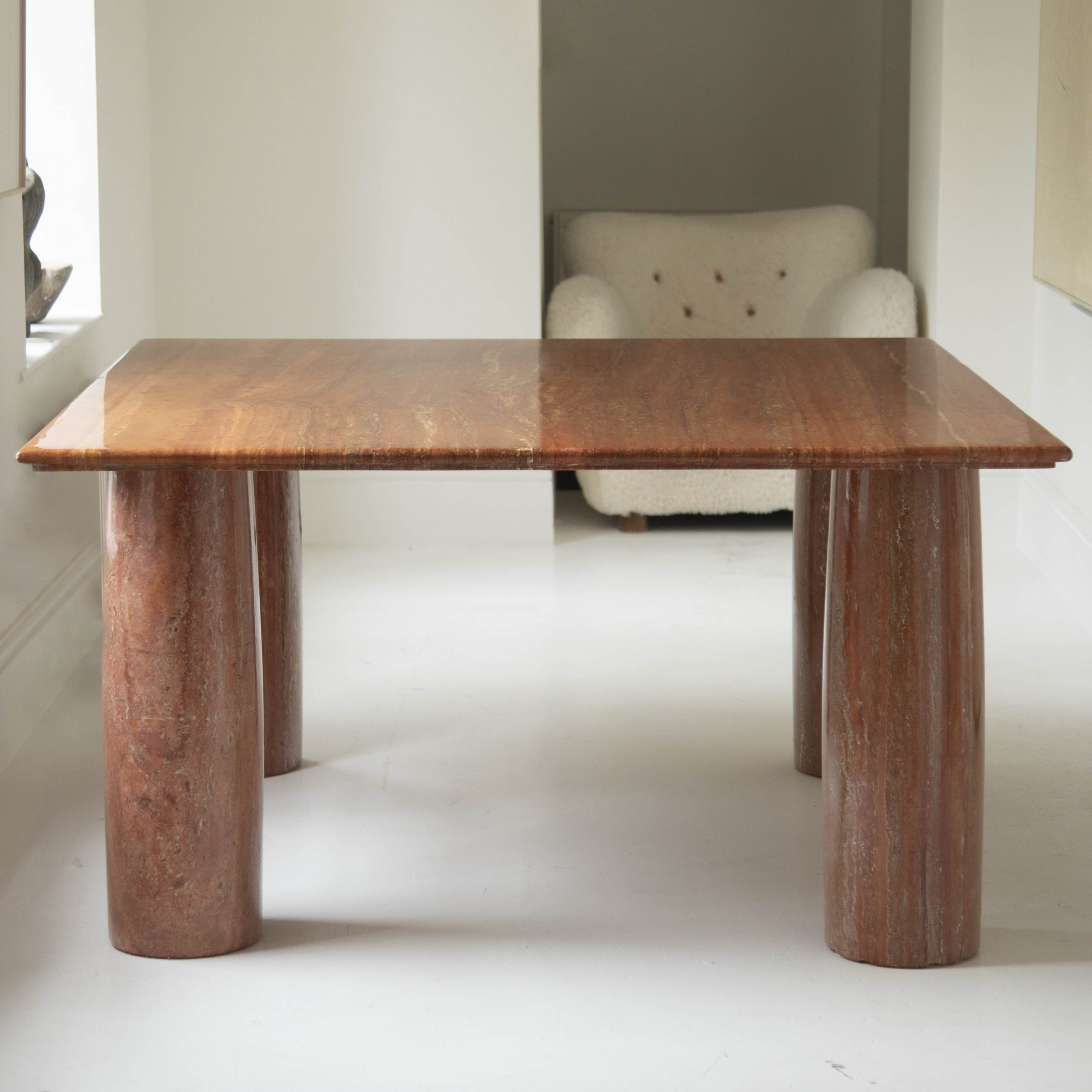 Mario Bellini Table