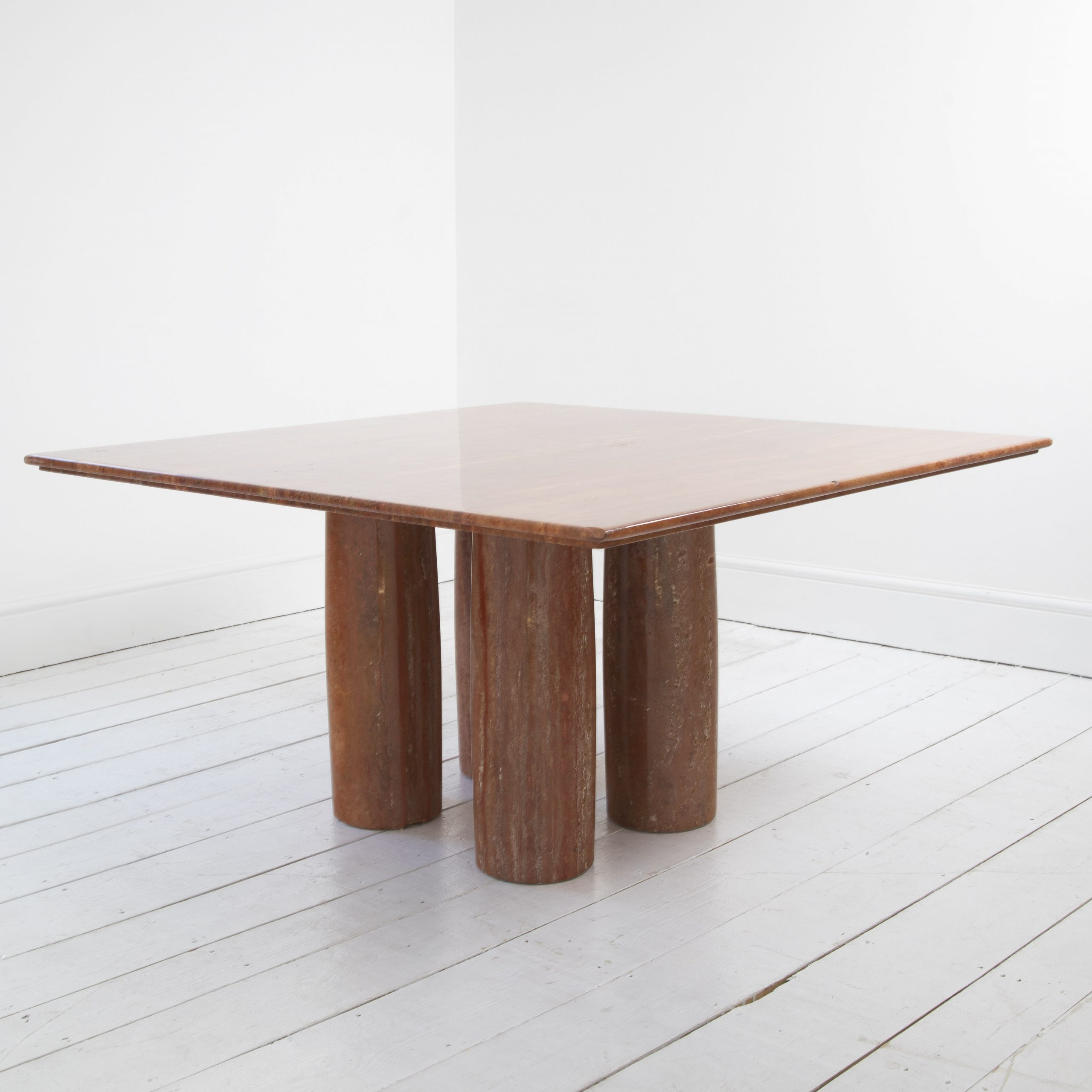 Mario Bellini Table