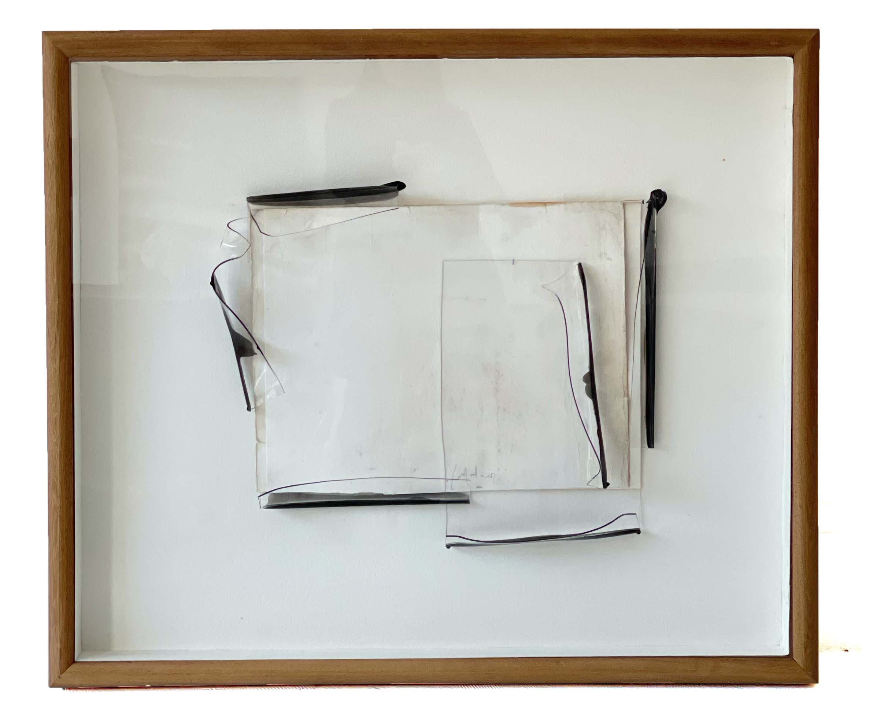 Jordi Alcaraz Painting